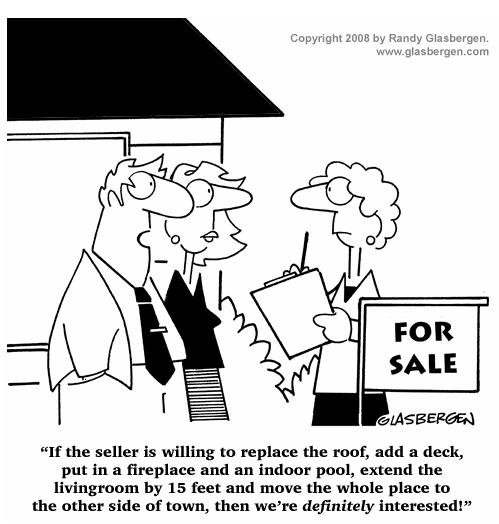 http://www.clearwaterpostulate.com/wp-content/gallery/real-estate-jokes-1/negotiation.jpg