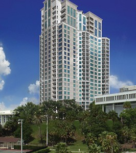 waters edge luxury condo for sale downtown clearwater