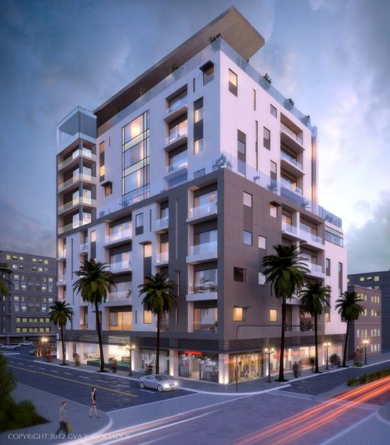 A beautiful Rendering of the new Skyview Condos in Downtown Clearwater. A project which will greatly help the renassance of the downtown. For info about Skyview Condos contact info@clearwaterpostulate.com Great Homes Realty, your full service buyer's agents. Always at no cost to Buyers.